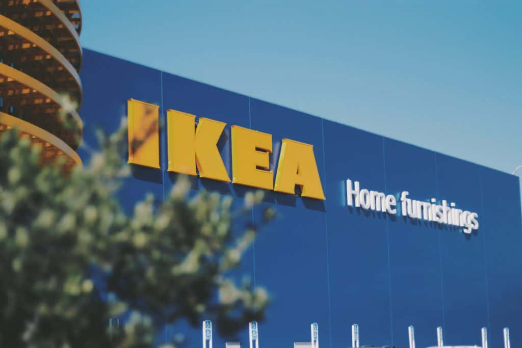 ikea-pay-with-time