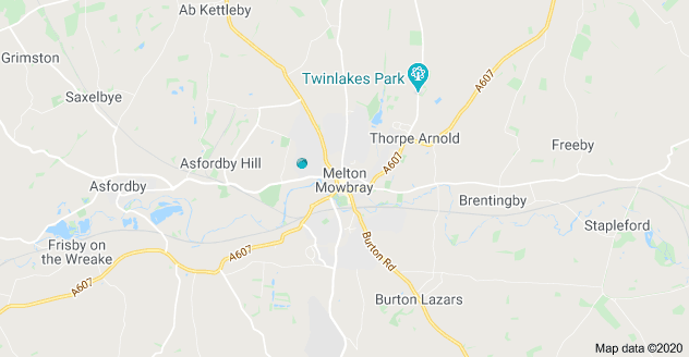 melton-mowbray-seo-map