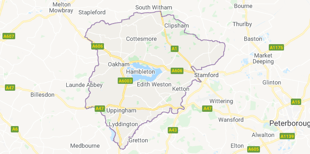 rutland-seo-map